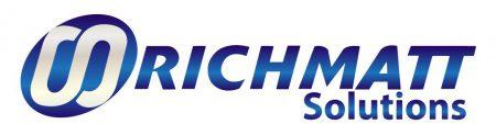 Richmatt Solutions Sdn Bhd