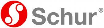 logo-schur